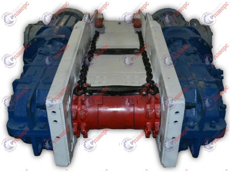 Шахтный скребковый транспортер купить фольксваген транспортер т5 с пробегом в спб и лен обл